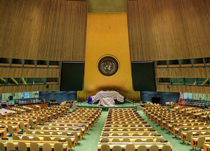 SDGs実現への期待とESG